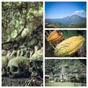 В гостях у Бали Ага - деревня Труньян