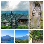 Святыни Бали