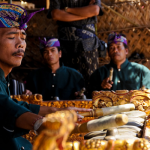 Курсы балийских ремесел и искусств