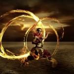 Девдан шоу Бали — сокровища архипелага!!!
