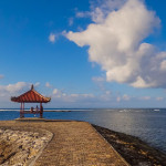 Великолепная Индонезия, о.Бали