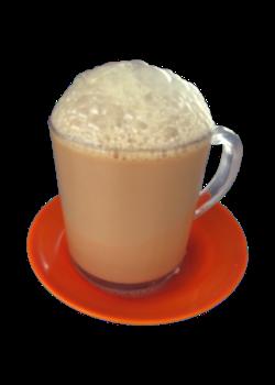 кофе тарик