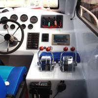 gili-control-room