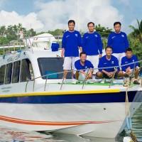 giliocean-team2